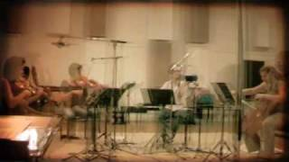 GET WELL SOON VEXATIONS VIDEO 3 - STRINGS FROM NAUSEA