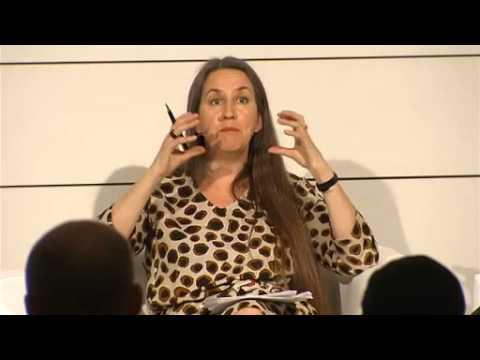 BBC Science Communication Workshop