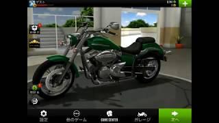 Traffic Rider バイクレースパート2 thumbnail