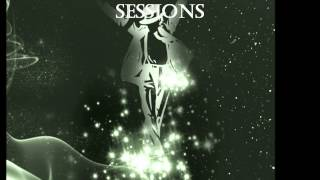 Earth Song - Michael Jackson - The Chillout Sessions