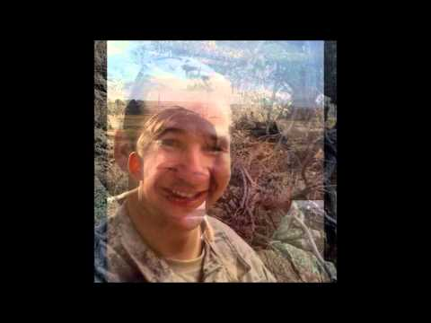 Justin Lee Holt September 3, 1983 - February 6, 2015