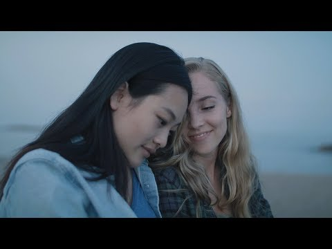 LGBT Short Film - Dear Claire