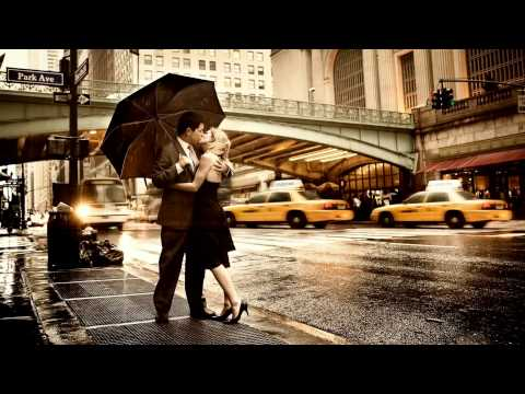 The Hollies - Bus Stop [Lyrics] [1080p] [HD]