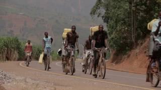 Prosperity in Rwanda and Mauritius thumbnail