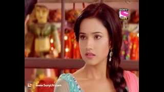 Ek Rishta Aisa Bhi - Episode 20 - 23rd September 2014
