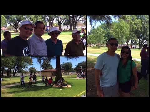 BASCA Fiesta 2014
