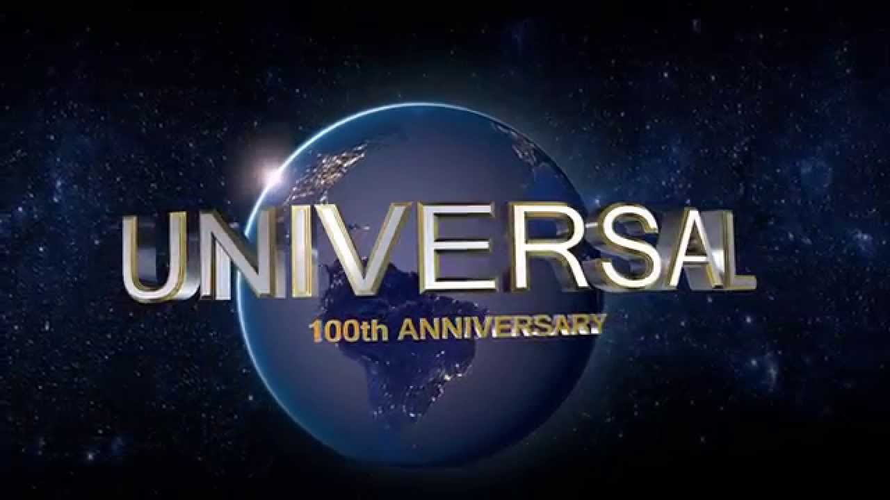 universal studios intro replica in cinema 4d youtube