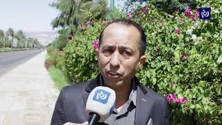 مدينة العقبة السياحية تنتظر إعادة الألق اليها عبر تنشيط السياحة الداخلية (2/6/2020)
