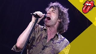 Baixar The Rolling Stones - You Can't Always Get What You Want (Bridges To Buenos Aires)