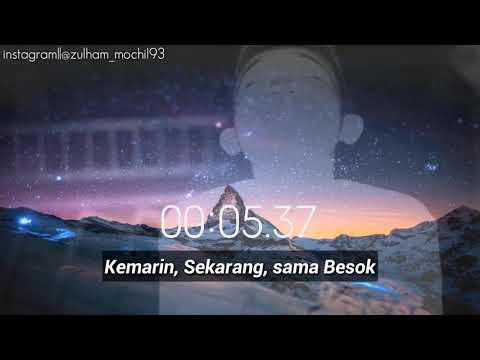 Ceramah Singkat || Story WA Menyentuh Hati