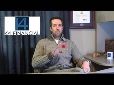 How to Effectively Use a TFSA - Video 2