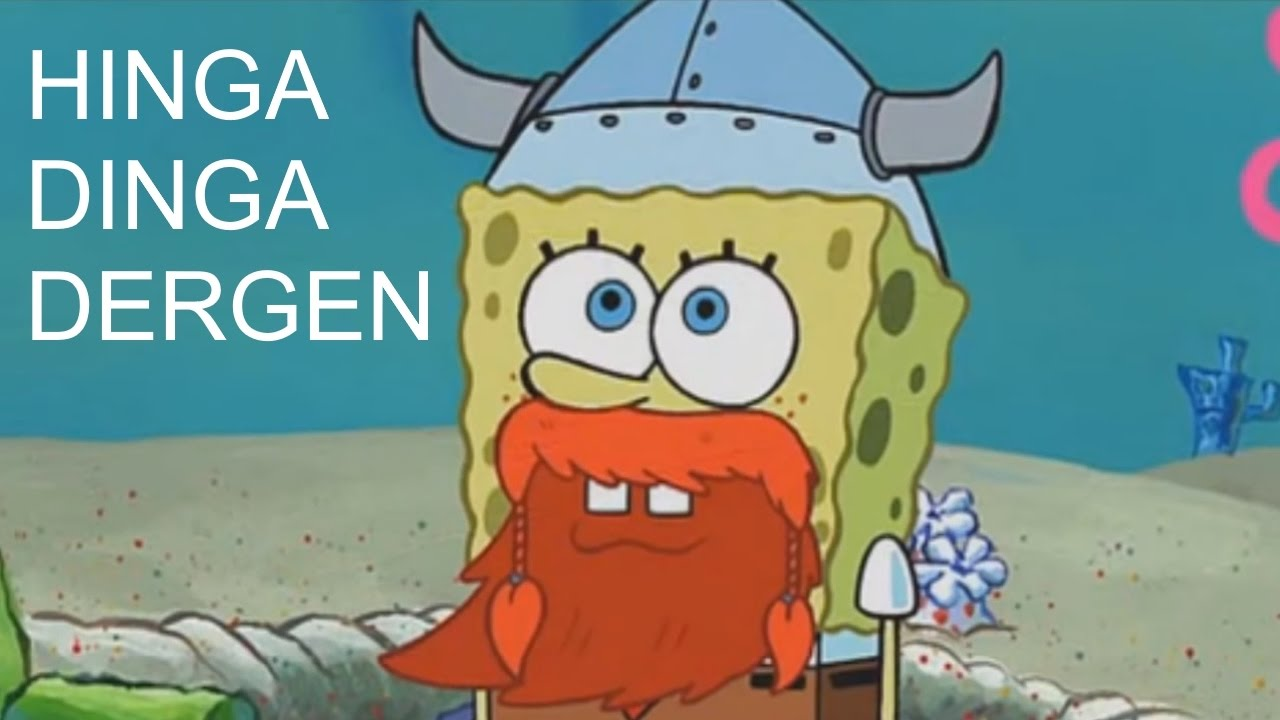 Leif Erikson Day - YouTube
