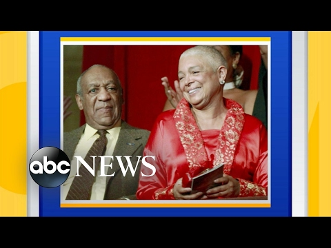 Defense to make case in Bill Cosby trial