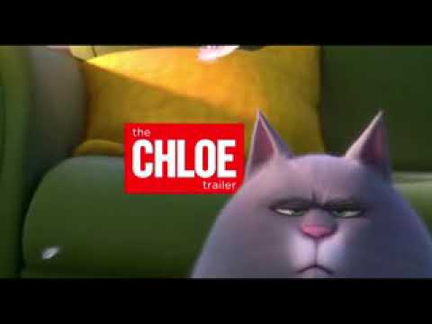 Download THE SECRET LIFE OF PETS 2 Official Teaser Trailer 2 (2019) Animated Movie HD