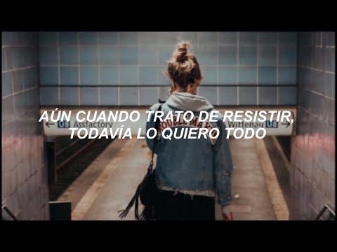 Troye Sivan - Fools // Español