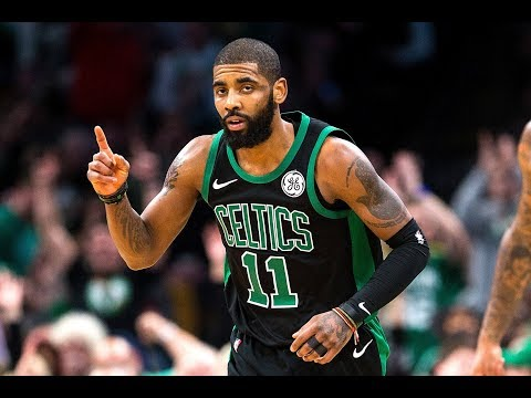Boston Celtics vs Los Angeles Clippers - Full Game Highlights February 9 2019