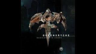 Queensryche - Hot Spot Junkie