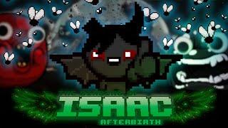 Pszerfa na kanale sry   The Binding Of Isaac: Afterbirth + #25