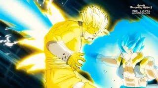 Super Dragon Ball Heroes Cap 19「AMV」Alan Walker - Alone ll | Play | Faded | Alone