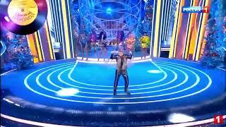 Download Николай Басков — «Сердце на сердце» («Голубой огонёк 2020») Mp3 and Videos