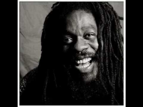 Dennis Brown Get myself together