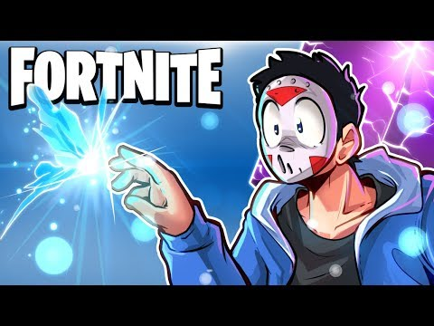 SUPER RARE LATE FOOTAGE! (LOST FILES FOUND) - Fortnite Battle Royale