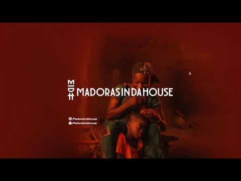Madorasindahouse mix at YFM (South Africa)