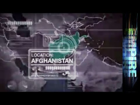 The Long War: The US and al-Qaeda P1 | Empire