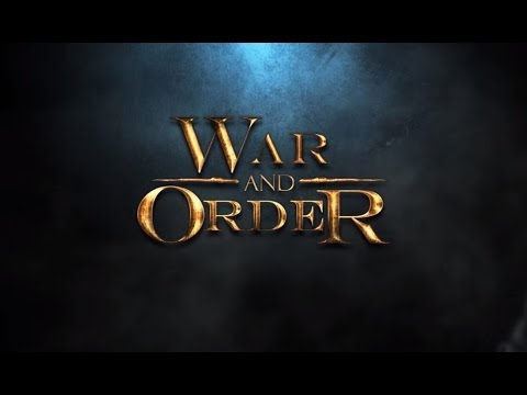 war-and-order---android-gameplay-hd
