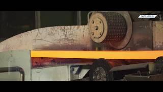 видео Алюминий теснит конкурентов в электротехнике