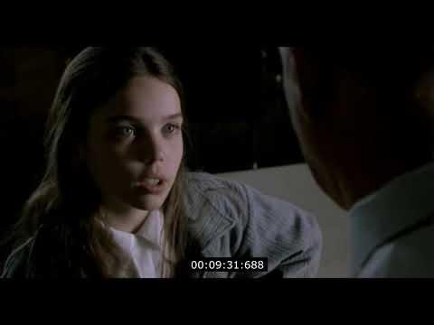 Эвиленко. 18+ Фильм основан на реальных событиях.