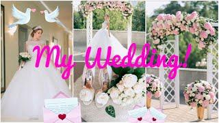 видео Как устроить свадебный банкет