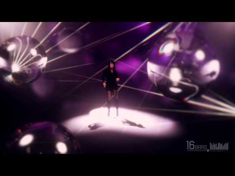 CeCe Peniston FINALLY MUSIC VIDEO