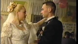 Свадьба #4 Смотрим и плачем...