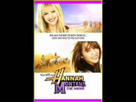 Taylor Swift- Crazier HQ Hannah Montana: The Movie