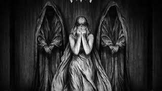 Скачать Lacrimosa Black Weddig Day TESTIMONIUM