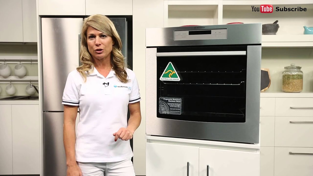 How Do I Connect My Oven And Need A Specialist To It Youtube Kenmore Stove Wiring Diagram