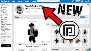 Woah... Some people have Roblox Premium already?