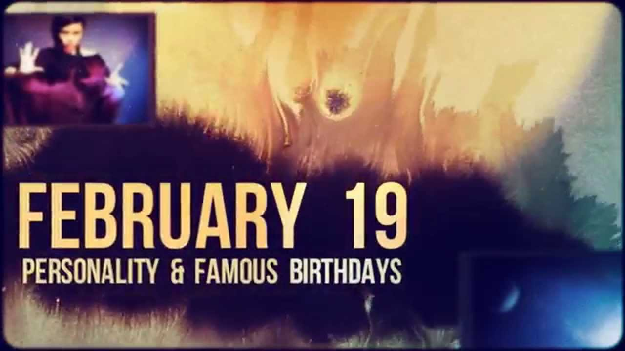 Today's Horoscope : Tuesday, 12 November