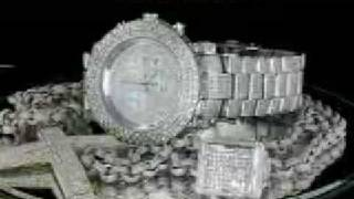 Jewelry & Watches 95% Off Sale - Diamonds , Gold , Rings & More - Buy-Jewelry-Auctions.info