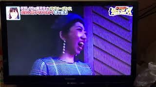 平野ノラが高校生とコラボ! めっちゃすげー笑.