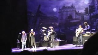 Концерт группы Smokie