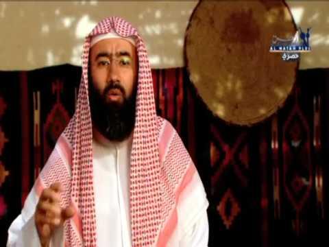 29 P1 Sera Nabaouia Mawte Nabi Nabil Alawdi Islam