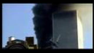 Pearl Jam - Do the Evolution (Legendado pt-br CC)