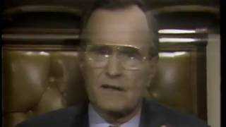 """Impact of Tabloid TV -- excerpts from """"Donahue"""" -- 1994"""
