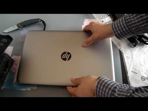 Обзор ноутбука HP 12ac150ur