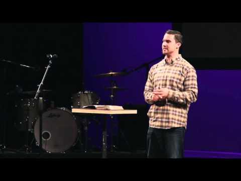 EMMAUS Teaching | 10.11.15 | Seven Letters - Philadelphia