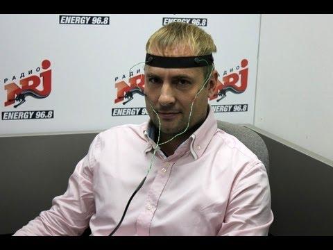Радиогром онлайн радио. Слушать прямой эфир со всего мира