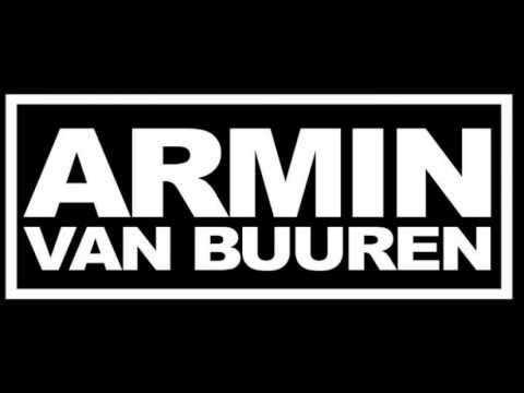 Armin van Buuren - A State of Trance Episode 582