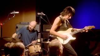 Jeff Beck - Rockabilly set - BDRip 720p [MP4-AAC]